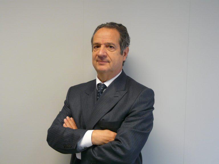 Manuel Matesanz Sánchez